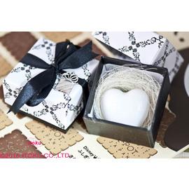 【花現幸福】☆甜心香皂盒45元☆香皂禮盒  送客禮  進場禮  姊妹禮  送客禮