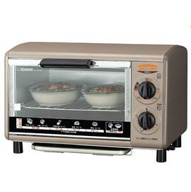 ZOJIRUSHI 象印 1000W 電烤箱  ET-SYF22/ETSYF22 **免運費**