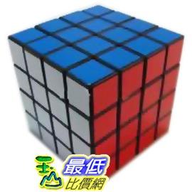^~玉山最低 網^~ 四階魔方,4階魔方 手感順滑 ^(dmf026_HB07^) dd