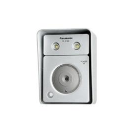 Panasonic BL~C160 攝影機╱家用型╱您居家監控的好幫手╱IPCCD 攝影機