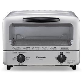 【國際牌】《PANASONIC》台灣松下◆微電腦電烤箱《NT-T40/NTT40》