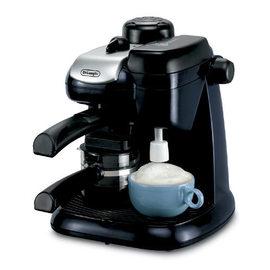 ~迪朗奇~~Delonghi~4杯份◆IFD義式濃縮咖啡機~EC9 EC~9~
