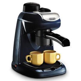 【迪朗奇】《Delonghi》4人份◆義式濃縮咖啡機《EC7/EC-7》