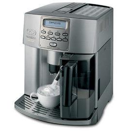 ↗專人到府安裝↗【迪朗奇】《Delonghi》Magnifica IFD◆全自動咖啡機《ESAM3500/ESAM-3500》