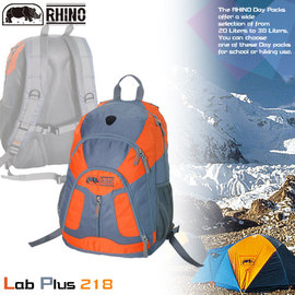 【RHINO 犀牛】Lab Plus 30公升背包.休閒.後背包.登山包 P102-218
