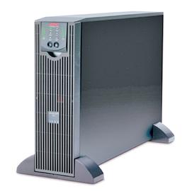 艾比希 APC Smart UPS On~Line RT 3000VA 110V UPS