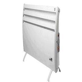 【北方】壁掛、直立式兩用◆浴室空調◆電暖器《CH1200》