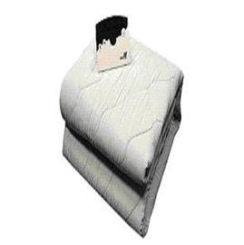【北方】智慧型◆安全電熱床墊《PF-801U》