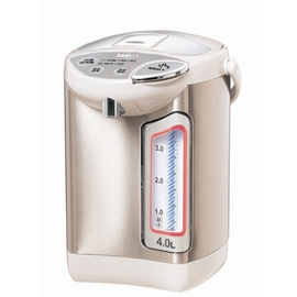 SAMPO 聲寶 4公升 微電腦3段定溫型熱水瓶 KP-YB40M /KPYB40M **免運費**