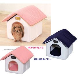~米可多寵物 ~ IRIS犬貓寵物睡窩睡床豪華洋房WCH~350
