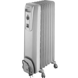 【迪朗奇】《Delonghi》極速熱對流◆電暖器《KH770715》三年保固◆義大利製