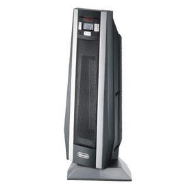 【迪朗奇】《Delonghi》大廈式◆陶瓷液晶電暖器《TCH6590ER/TCH-6590ER》