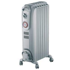 【迪朗奇】《Delonghi》七片葉片式◆電暖器《TRD0615T》三年保固◆義大利製
