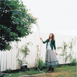 新垣結衣 - 虹(初回限定盤 CD+DVD)