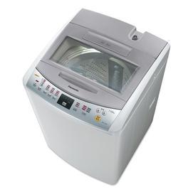 【國際牌】《PANASONIC》台灣松下◆11KG◆ 超強淨洗衣機《NA-110TT-H》
