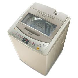【國際牌】《PANASONIC》台灣松下◆14KG◆ 超強淨洗衣機《NA-158TBS-N》