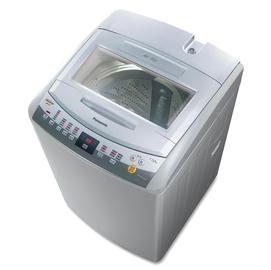 【國際牌】《PANASONIC》台灣松下◆10公斤◆ 超潔淨洗衣機《NA-V100TB-DH》