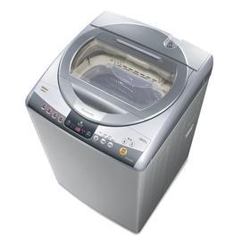 【國際牌】《PANASONIC》台灣松下◆13公斤◆ ECO NAVI洗衣機《NA-V130TB-DH》