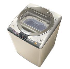 【國際牌】《PANASONIC》台灣松下◆14公斤◆ ECO NAVI洗衣機《NA-V158TBS-N》