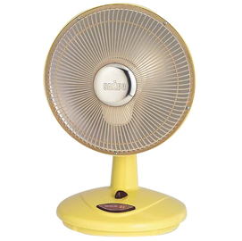 【聲寶】《SAMPO》10吋鹵素◆電暖器《HX-CG10F》