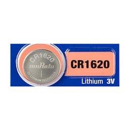 新力SONY CR1620鈕扣型電池(1入)★日本原裝進口★電力持久★適合精密電子產品