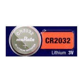新力SONY CR2032鈕扣型電池(1入)★日本原裝進口★電力持久★適合精密電子產品