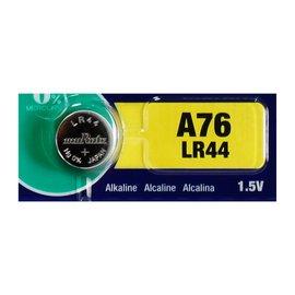 新力SONY LR44鈕扣型電池(1入)★日本原裝進口★電力持久★適合精密電子產品