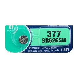 新力SONY SR626SW鈕扣型電池(1入)★電力持久★適合精密電子產品