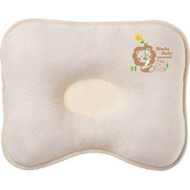 Simba小獅王辛巴 有機棉專利透氣枕