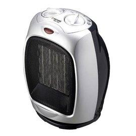(還有1台)【大同】《TATUNG》PTC 陶瓷◆電暖器《TSH-1203》