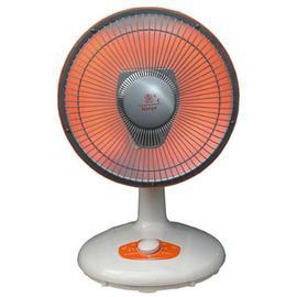【南亞】10吋鹵素◆電暖器《EH-9910》