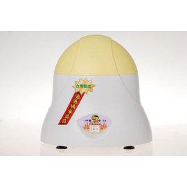 【溫寶】專利竹炭多功能◆電暖袋《WB-888》