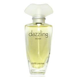 Estee Lauder Dazzling Silver Eau de Parfum Sp