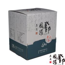 〔鄧國權茶園〕東方美人茶立體茶包