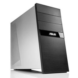 【酷炫的極簡設計】ASUS 華碩 家用個人電腦 CG5290-795TA7E (CG5290)i7-950/9GB/SATA1TB/GTX460/DRW/WIN7