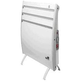 (福利品)已組裝 (無壁掛配件)【北方】壁掛、直立式兩用◆浴室空調◆電暖器《CH500》