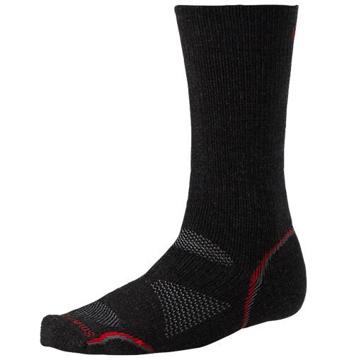 弹性纤维双重编织的袜头,可让袜子保持在适当位置.