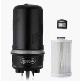 【綠康淨水】台灣愛惠浦全戶濾淨系統EVB-AD2000/TK250專用濾心AD-02CART