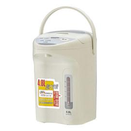 ◤限量特價10台!◢ SANYO 三洋 4.8公升熱水瓶 SU-AX66 **可刷卡!免運費**