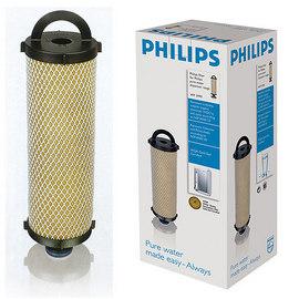 【綠康淨水】飛利浦PHILIPS紫外線殺菌淨水器WP3893/WP-3893/WP3890/WP-3890專用濾心WP3990/WP-3990【免運費】