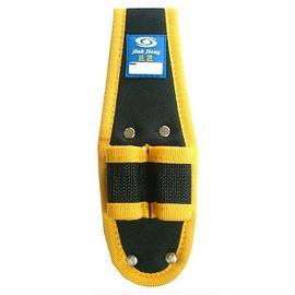 巨匠新型鉗子袋★輕盈★防水雙層複合布★耐用★輕量素材縫製
