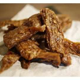 ~佳瑞發•辣條子~挑戰您的辣味尺度~高纖低卡,零膽固醇~純素 大包裝