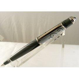 68折~MAX美克司 雙排平針釘書機^(HD~10FL^) 10號釘書機~雙槓桿結構省力5