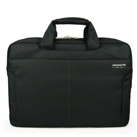專櫃 大尺寸大容量 16吋 17吋18.4吋 電腦包 筆電包 公事包 手提包 側背包 CL