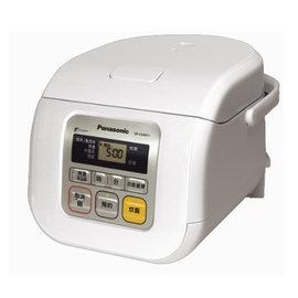 (現貨)國際牌 3人份微電腦電子鍋SR-CM051 (遠紅外線厚鍋)