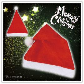 【Q禮品】慶祝聖誕可愛聖誕帽/COSPLAY聖誕裝角色扮演裝飾讓您感受聖誕氣氛~!!