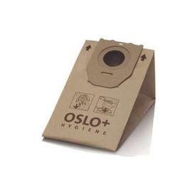 【飛利浦】《PHILIPS》原廠吸塵器專用◆集塵袋《HR6938/HR-6938》