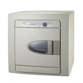【聲寶】《SAMPO》7公斤◆乾衣機《SD-701/SD701》