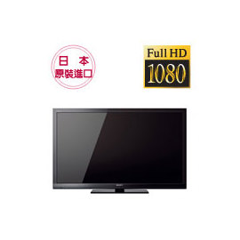 【新力//索尼】《SONY》BRAVIA ◆32型高畫質數位液晶電視《KDL-32EX710》