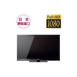 【新力//索尼】《SONY》BRAVIA ◆46型高畫質數位液晶電視《KDL-46EX710》